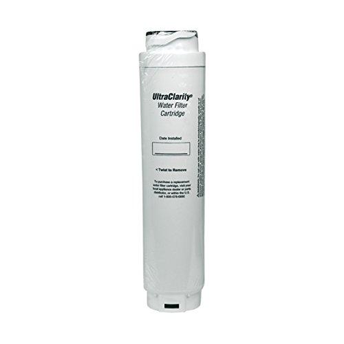 Bosch 00740560 Wasserfilter