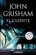 El Cliente (Best Seller (Debolsillo))