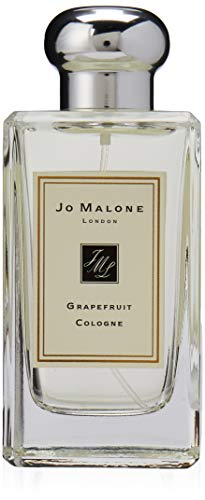 Jo Malone Grapefruit Cologne 100ml/3.4 Fl oz.