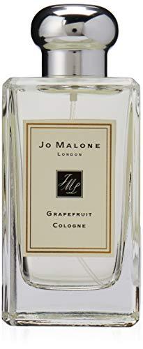 Jo Malone Jo malone grapefruit unisex eau de cologne 100 ml