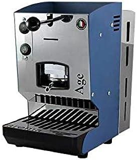 Amazon.es: LEmporio del Caffè - Café y té: Hogar y cocina