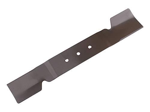 SECURA Messer 37cm kompatibel mit...
