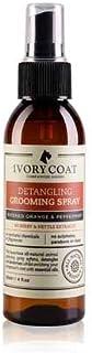 Ivory Coat Detangle Spray 120ml