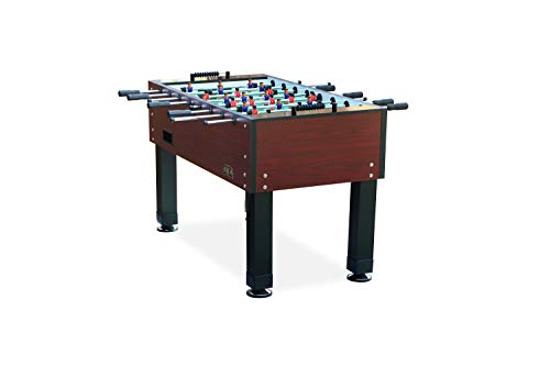 KICK Ambassador 55″ Foosball Table