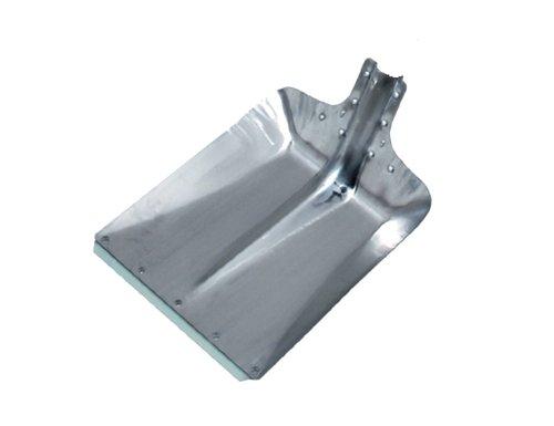 Ami 3340503 hallenser bord Pelle en aluminium Taille 9