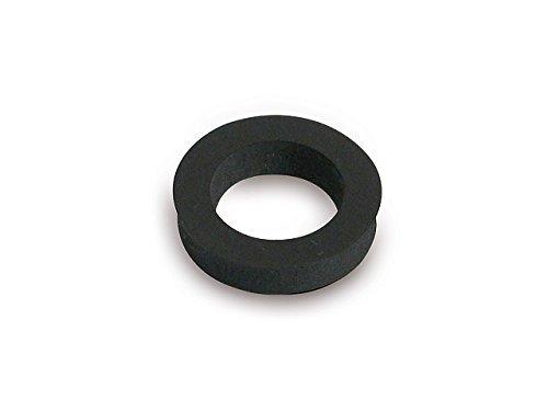 Gummi - Scheibe für Schwingenträger KR51, KR51/2, SR4-2, SR4-3, SR4-4 vorn (dt. Produktion)