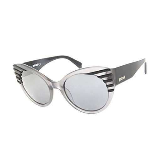 Gafas de Sol Mujer Just Cavalli JC789S-01C (55 mm) | Gafas de sol Originales | Gafas de sol de Mujer | Viste a la Moda