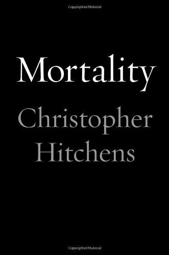 Image of Mortality