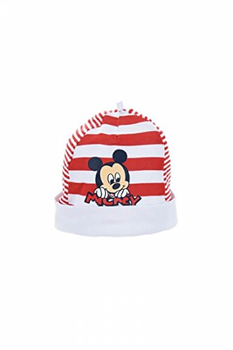 Mickey Mouse CASQUETTE BEBE GARCON