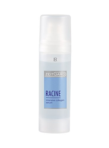 Timgard Racine Collageen Serum