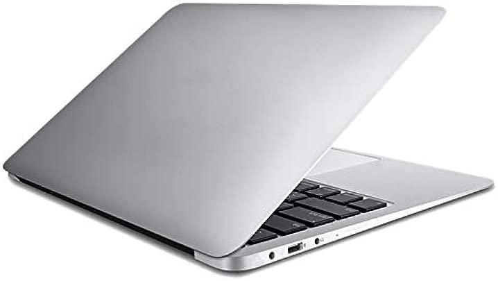 TOOGOO 14 Zoll Laptop Intel AtomZ8350 RAM GB ROM 32 GB Speicher Ultrabook EU Stecker Schätzpreis : 145,22 €