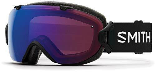 Smith Women's I/OS Interchangeable Series Snow Goggles 2019