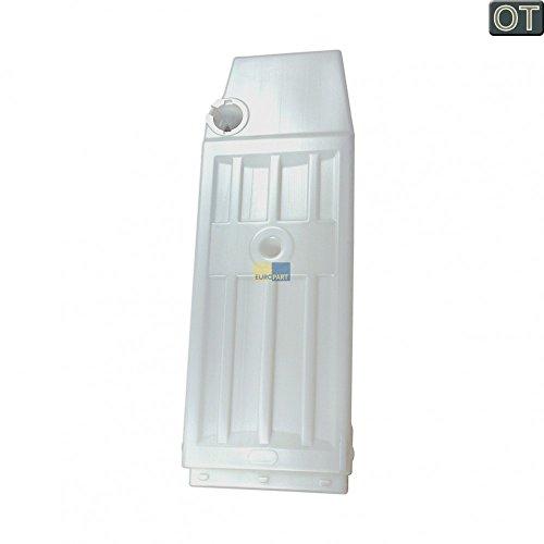 Réservoir à condensation, réservoir d'eau de condensation, réservoir d'eau pour sèche-linge Bosch Siemens - 00673226, 673226 remplace 00445502, 445502