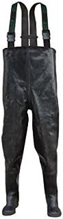 FAGUM STOMIL / LD WADERS - Pantalones de Goma para Pesca (39