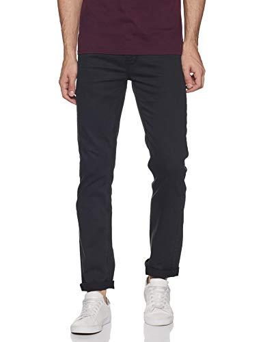 Colt by Unlimited Men's Slim Fit Jeans