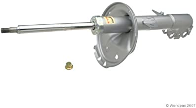 KYB 334400 Excel-G Gas Strut