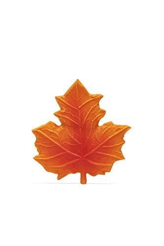 Lanco L90445 Autumn lanc mixte adulte