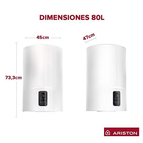 Ariston 3201990