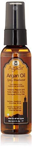 Agadir Argan Oil Spray Tratamiento 59.2ml