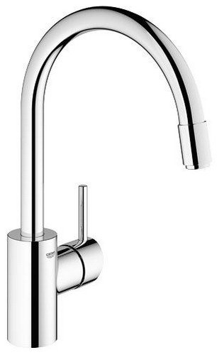 Grohe Concetto Starlight 32663001