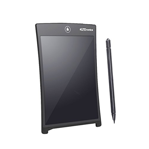 Portronics Portable RuffPad Rewritable Board