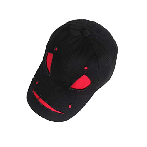 Baseballmütze Kappe Hut Cap Gute Qualität Baseball Cap Cotton Hüte Für Männer Frauen Snapback Fitted Hüte Sonnenschutz Casquette Gorras Caps