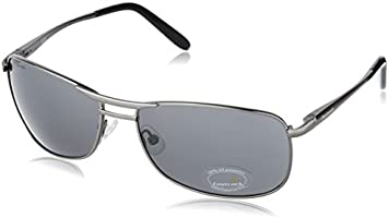 Save 20% on select sunglasses