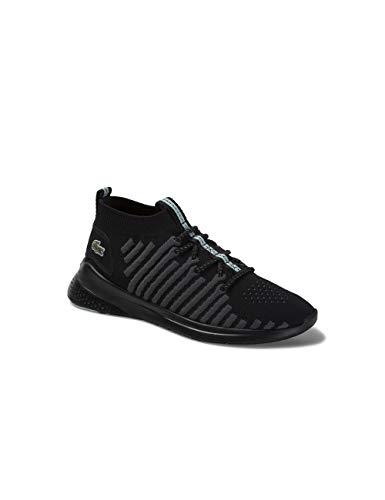 Lacoste Womens 739SFA00032J9_38 Sneaker, White