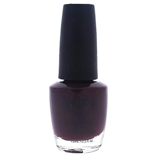 OPI Nagellack Peru Collection ,Yes My Condor Can-do!, 1er Pack (1 x 15 ml)