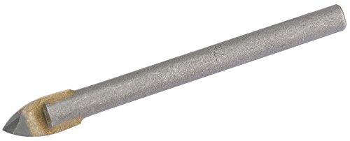 Draper 31508 Expert Tile and Glass Drill Bit, 6mm