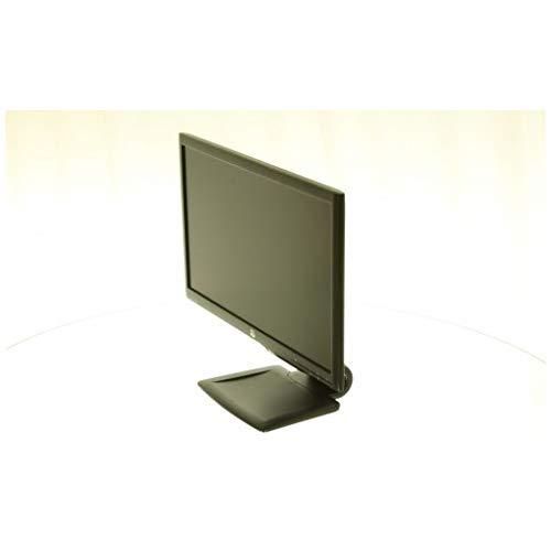 Sparepart: HP LA2306x - 23in 1920x1080 **Refurbished**, 628382-001 (**Refurbished** LED-lit LCD Monitor)