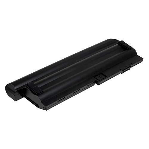 Akku für Lenovo ThinkPad X201 Serie 6600mAh, 10,8V, Li-Ion