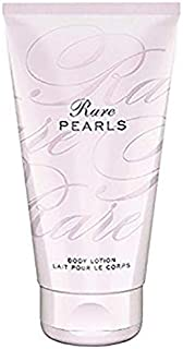 avon rare pearls body lotion 150 ml
