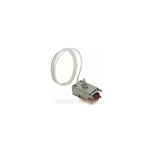 Zanussi–Thermostat k59l2595ff–226217102
