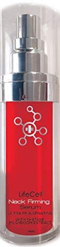 South Beach Neck Firming Serum South Beach Skin Care 45ml