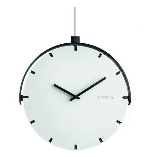Guzzini Reloj Move your time 'Home' 25 x h3 cm