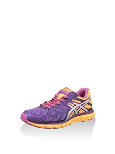 ASICS Gel-Zaraca 3 - Zapatillas de Deporte Mujer