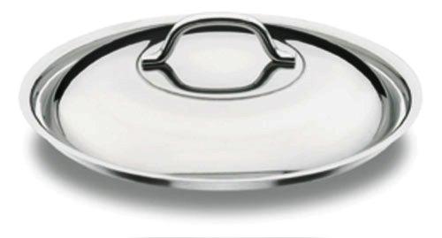 Lacor 72920 Couvercle Profesional 20 cm