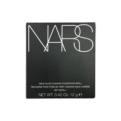 NARS(ナーズ) アクアティックグロー クッションコンパクト