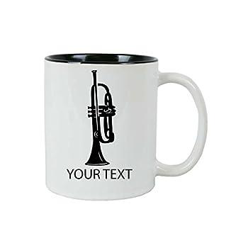 Best custom trumpet Reviews