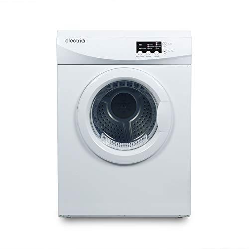 electriq Vented Freestanding 7kg Tumble Dryer