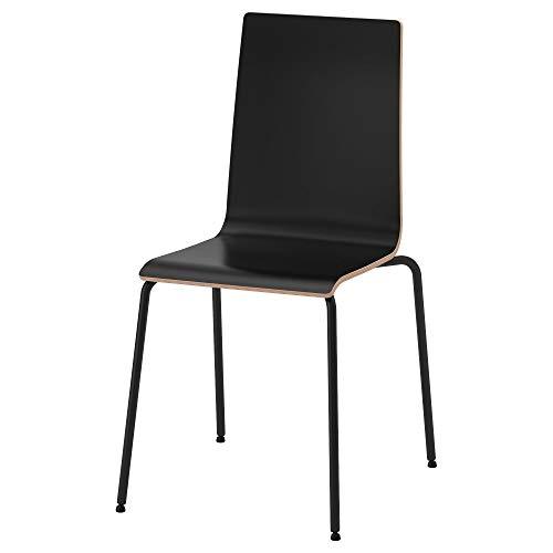 IKEA/イケア MARTIN:チェア(892.195.28)