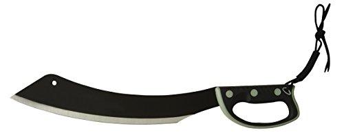Böker Tasche und Küchenmesser Klinge United Cutlery Panga Machete, 02UC2819