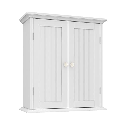 Best Wall Cabinet