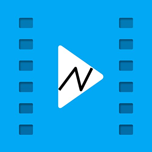 Nova Video Player