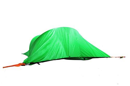 Tentsile Ersatzregenfliege Connect 2-Personen-Baumzelt (frisches grün)