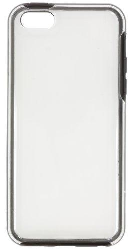Caseit Vensterhoes voor Samsung Galaxy S4 - Zwart - Ouder ASIN, iPhone 5C, Zwart