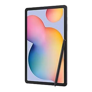 "Samsung Galaxy Tab S6 Lite 10.4"", 64GB WiFi Tablet Oxford Gray - SM-P610NZAAXAR"