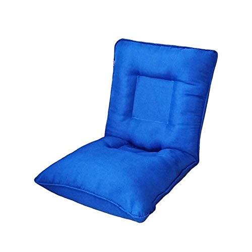 YYJIAJU Sillón reclinable Ajustable...