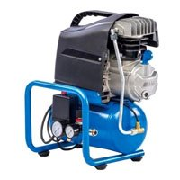 COMPRESSORE LT 6 HP2 CL1 START L20